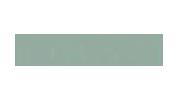 logo chewton
